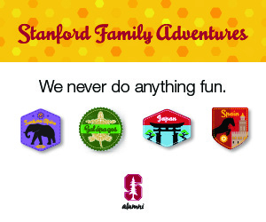 Mar19_FamilyAdventures-banner.jpg