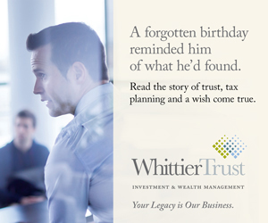 Mar19_WhittierTrust-banner.jpg
