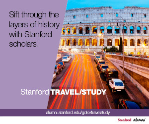 Jul19_TravelStudy