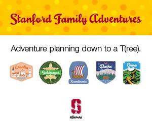 Sep19_FamilyAdventures