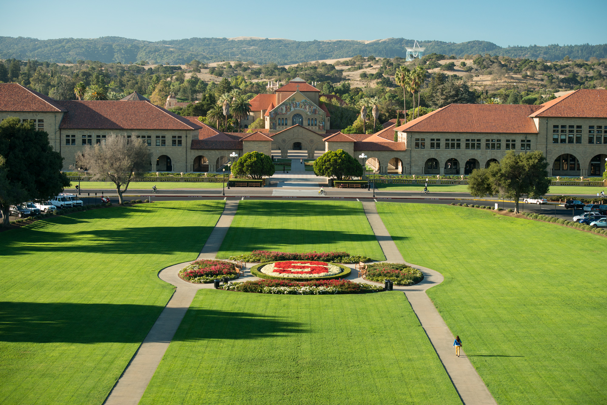 Letters to the Editor   STANFORD magazine