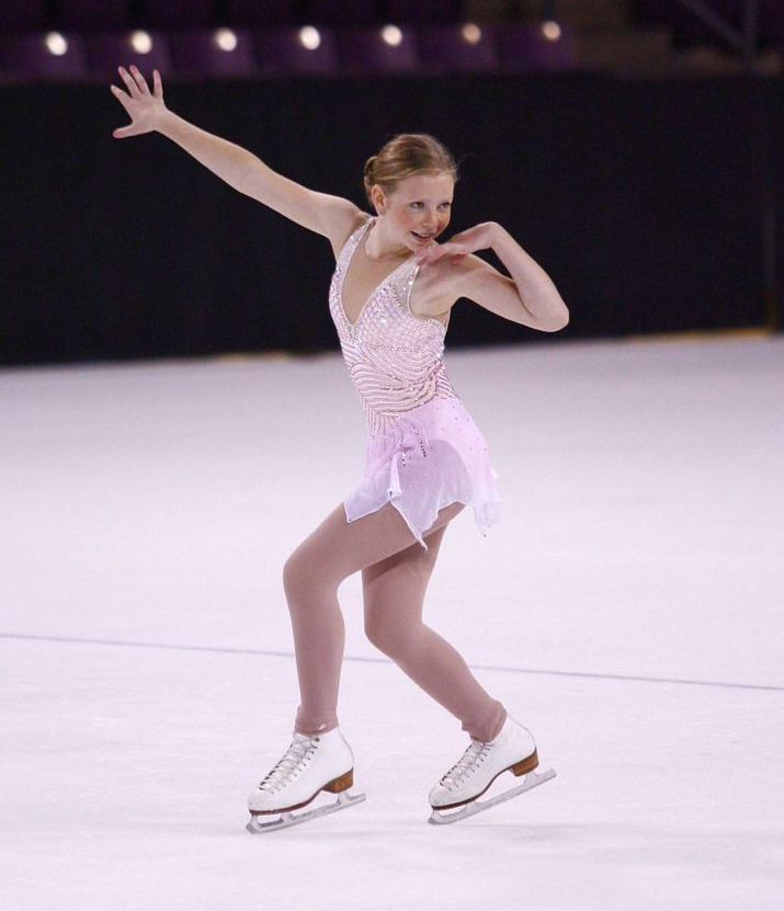 What Happens When Your Figure Skating Career Ends?