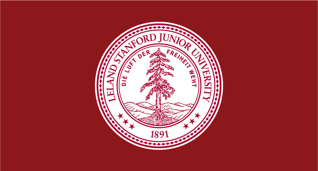 What You Don't Know About the Stanford Seal