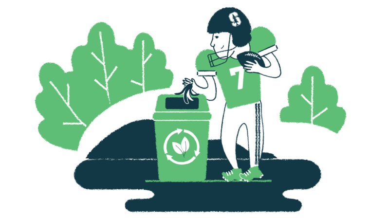 Sizing Up Stanford's Zero-waste Ambitions