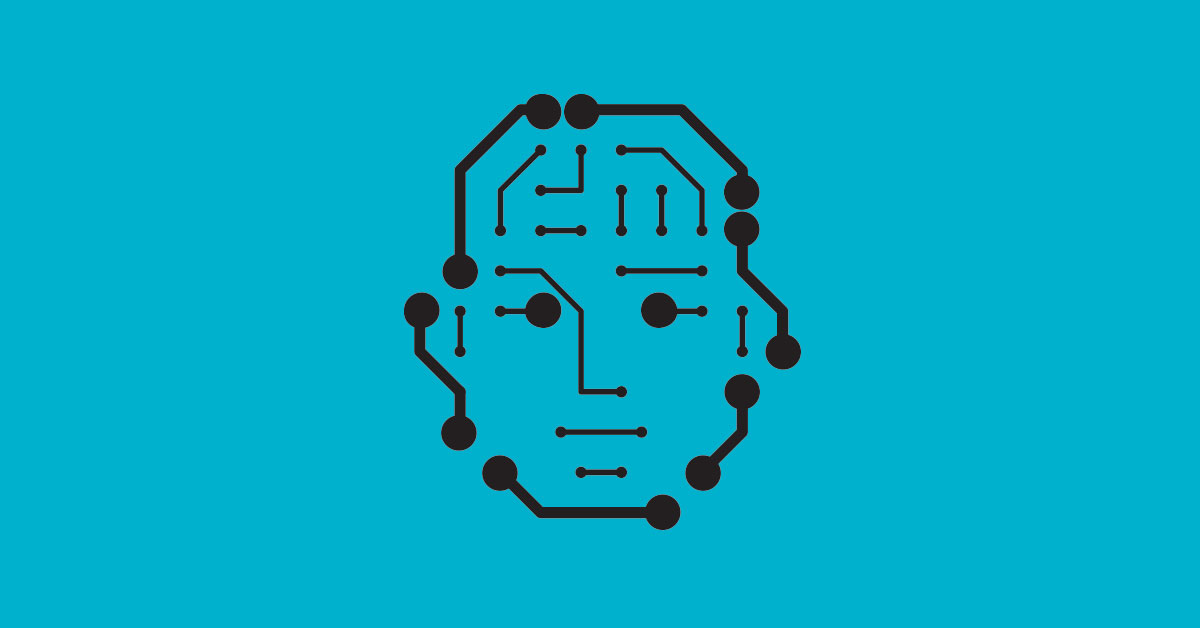 New Institute Prompts Focus on People-Friendly AI