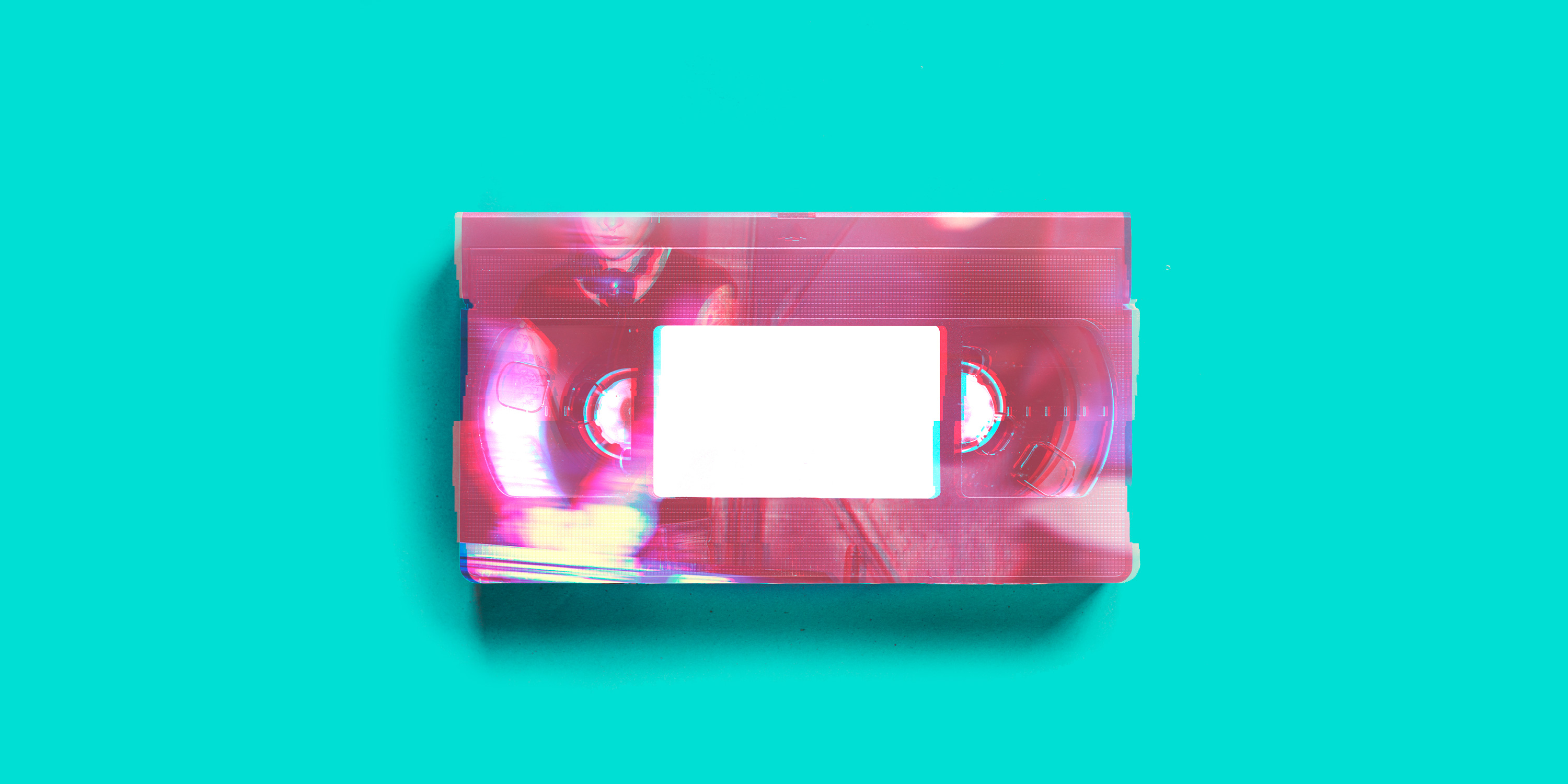 How to Get Rid of VHS Tapes | STANFORD magazine