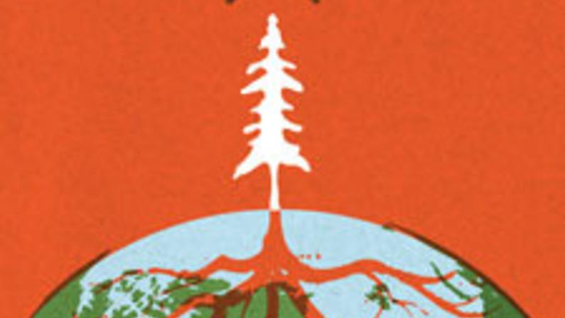 Stanford for All | STANFORD magazine