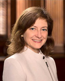 Provost for Princeton