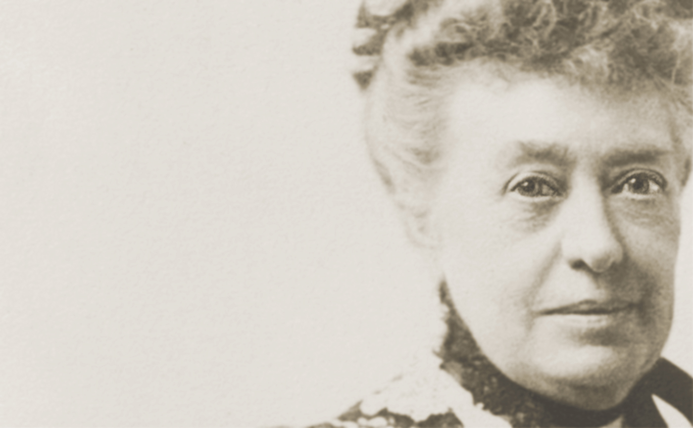 Who Killed Jane Stanford?