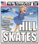Glasser - NY Post