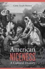 American Niceness