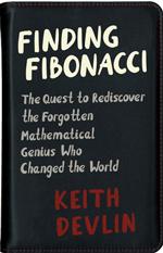 SL-Fibonacci