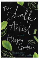 SL-ChalkArtist