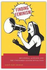 SL-Feminism
