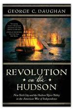 SL-Revolution