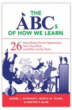 SL-ABCs