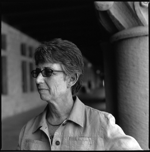 Estelle Freedman