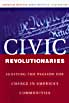 Civic Revolutionaries