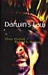 Darwin's Law