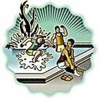 fountain hop icon