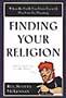 religion cover