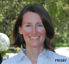 Tammy Firsby