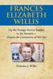 Frances Willis