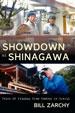 Showdown at Shinagawa