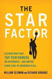 The Star Factor