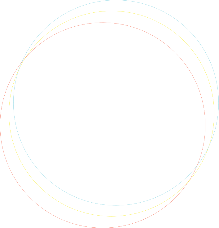 Circle illustration