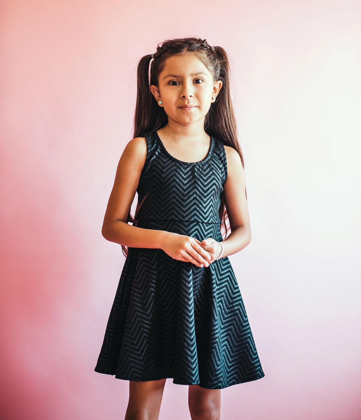 Anahi Villanueva