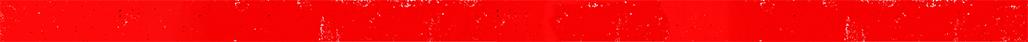 Illustration of red separating line