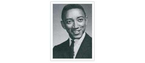 Alexander Lewis Jr Quad