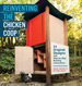 The cover of Reinventing the Chicken Coop.