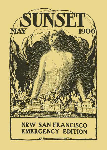 May, 1906